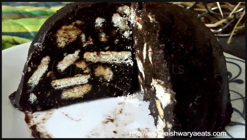 delicious-easy-tasty-no-bake-recipes-1-blogadda-collective