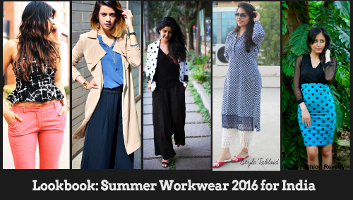 lookbook-summer-workwear-2016-blogadda-collective