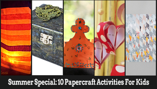 summer-special-10-papercraft-activities-for-kids-blogadda-collective