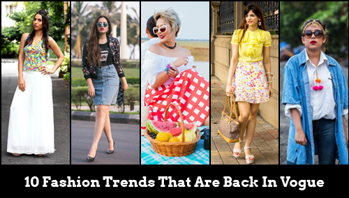 10-Fashion-Trends-That-Are-Back-In-Vogue