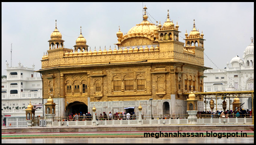 10-Most-Magnificent-Temples-of-India-02
