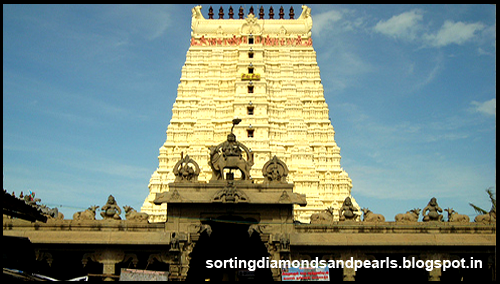 10-Most-Magnificent-Temples-of-India-04
