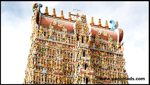 10-Most-Magnificent-Temples-of-India-05