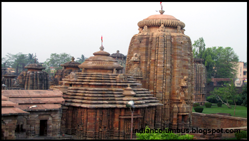 10-Most-Magnificent-Temples-of-India-09