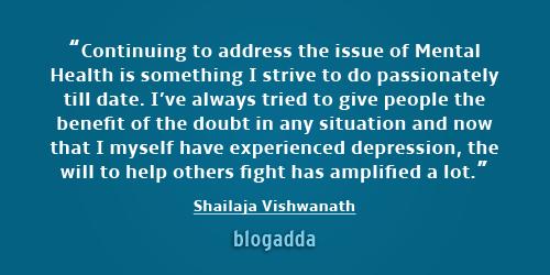 Shailaja-Vishwanath-03
