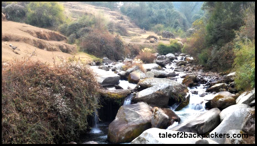 10-Monsoon-Trails-that-are-every-Trekker-Mecca-05
