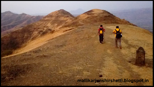 10-Monsoon-Trails-that-are-every-Trekker-Mecca-07