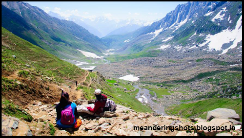 10-Monsoon-Trails-that-are-every-Trekker-Mecca-08