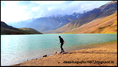 10-Monsoon-Trails-that-are-every-Trekker-Mecca-09