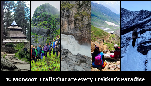 10-Monsoon-Trails-that-are-every-Trekker-Paradise