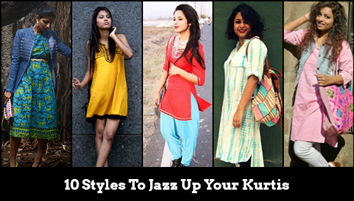 Feature-10-Styles-To-Jazz-Up-Your-Kurtis