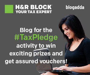 #TaxPledge