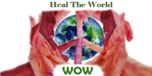 wow-heal-the-world