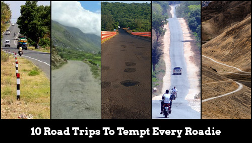 10-Road-Trips-To-Tempt-Every-Roadie-Intro