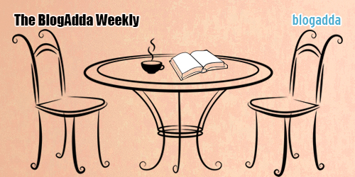 A-table-with-a-coffee-and-a-book