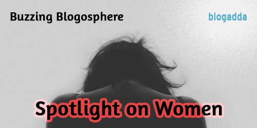 BB-Spotlight-on-Women-1