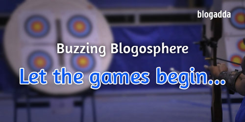 Buzzing-blogosphere-Let-the-games-begin