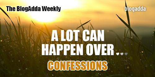 Feature-A-lot-can-happen-over-Confessions