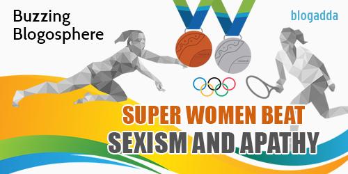 Super-Women-beat-Sexism-and-Bureaucracy