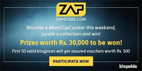 ZapStore-Blogpost-Banner