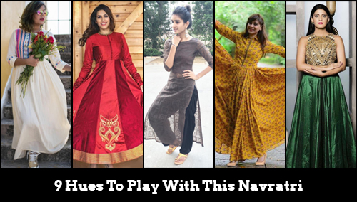 9-hues-to-play-with-this-navratri