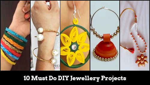 Feature-10-Must-Do-DIY-Jewellery-Projects