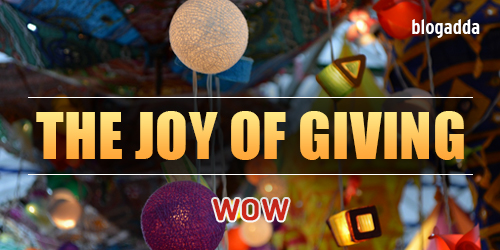 wow-the-joy-of-giving