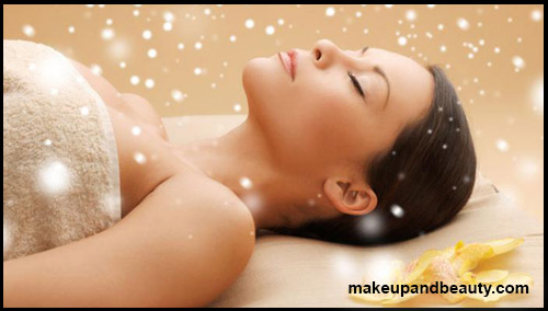 10-winter-care-diys-for-beautiful-skin-02