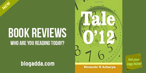 blogpost-book-reviews-tale-o-12