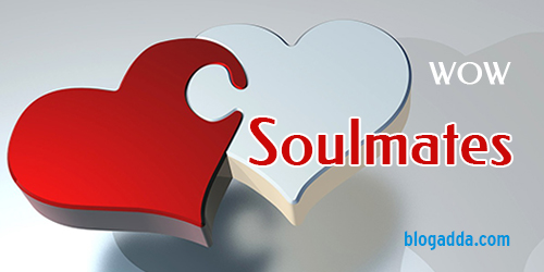 blogpost-wow-soulmates