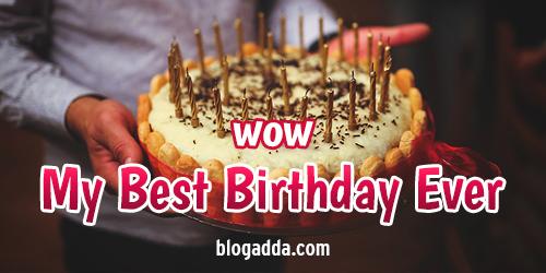 blogpost-wow-my-best-birthday-ever