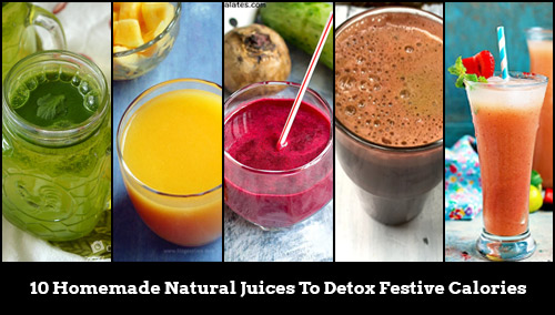 feature-10-homemade-natural-juices-to-detox-festive-calories
