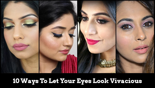 feature-10-ways-to-let-your-eyes-look-vivacious-1