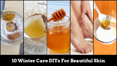 feature-10-winter-care-diys-for-beautiful-skin-1