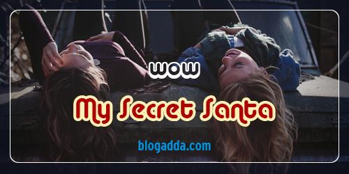 blogpost-wow-my-secret-santa