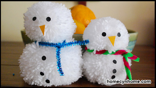 christmas-special-10-diy-decor-ideas-02