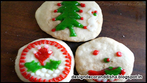christmas-special-10-diy-decor-ideas-03