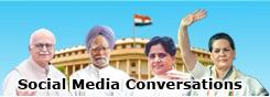 BlogAdda Social Media Conversations