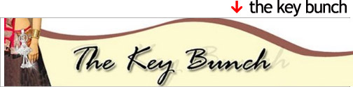 The Key Bunch
