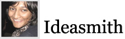 Ideasmith