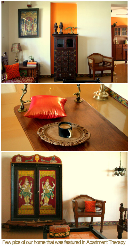 indian home decor blogs archana srinivas rang decor indian interior 11570