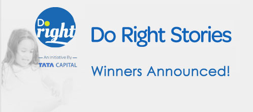 do-right-stories-winners
