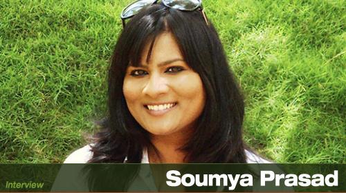 soumya-prasad-blogger