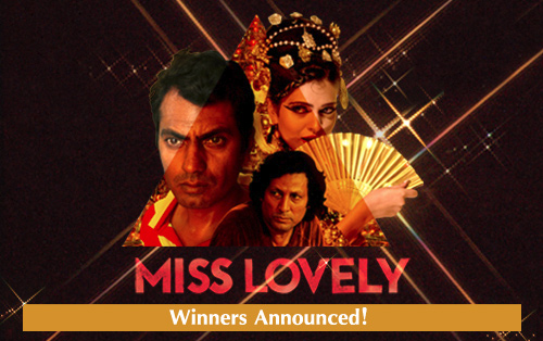 miss-lovely-winners-announced
