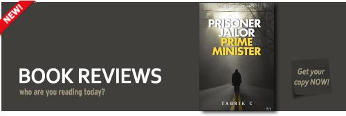 prisoner-jailor-prime-minister-book-review