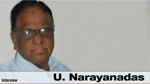 narayanadas