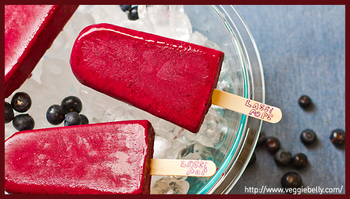 blueberry-lime-popsicle-collective