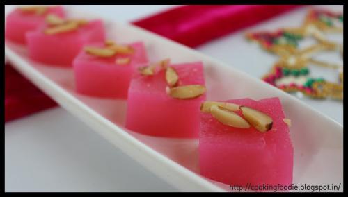 karachi-halwa-sweets-collective