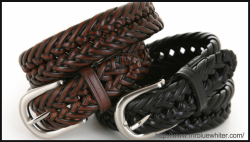 men-braided-belts-fashion-collective