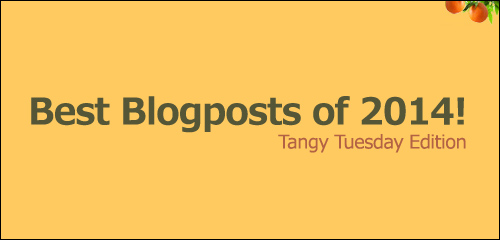 best-blogposts-2014-blogadda-tangy